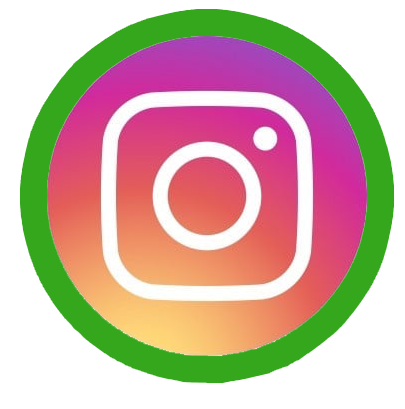 icono instagram SOCIAL MEDIA